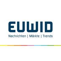 Euwid Europäischer Wirtschaftsdienst Gmbh Linkedin