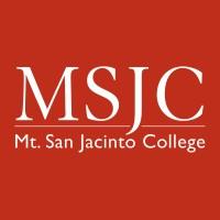 Image result for msjc logo