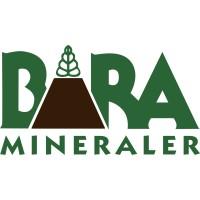 bara mineraler ab