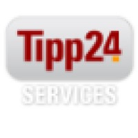 Tipp24 Services Ltd.
