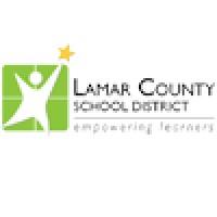 Lamar County School District | LinkedIn