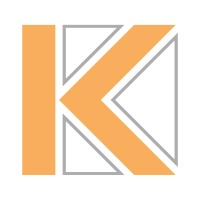 Kittelson & Associates logo