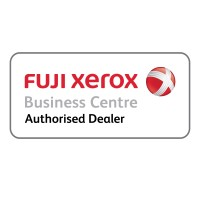 Fuji Xerox Business Centre Northern