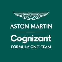 Aston Martin F1 Team Linkedin
