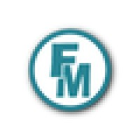 Floor Masters Llc | LinkedIn
