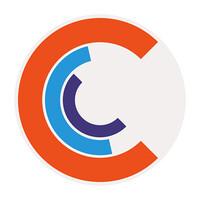 Ciklum: Culture | LinkedIn