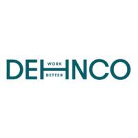 Dehnco Equipment & Supply Co. | LinkedIn