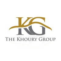 khoury investment group inc