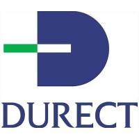Durect logo