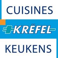 Krefel Kitchens Linkedin