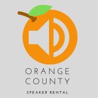 Orange County Speaker Rental  LinkedIn