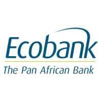 Ecobank Nigeria Recruitment for Product Manager, Mortgage Business