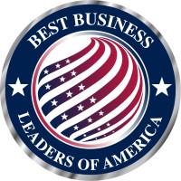 Best Business Leaders Of America Llc Linkedin
