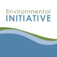 Environmental Initiative | LinkedIn