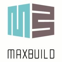 Maxbuild Oy