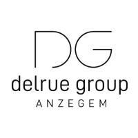 Delrue Group Linkedin