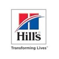 Hill's Pet Nutrition | LinkedIn