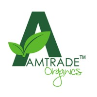 amtrade systems inc)