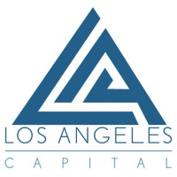 Los Angeles Capital Management And Equity Research Inc Linkedin