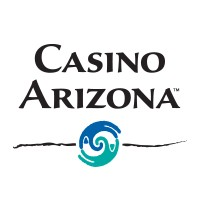 Casino jobs in scottsdale az how to get to star city casino by train