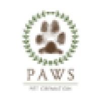 Paws Pet Cremation Linkedin