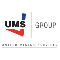 China united mining investment co ltd good understanding quotes