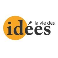 La Vie Des Idees Linkedin