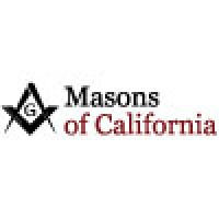 free and accepted masons of california