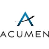Acumen, LLC | LinkedIn