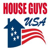 House Guys USA | LinkedIn
