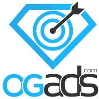 Make money from facebook + ogads