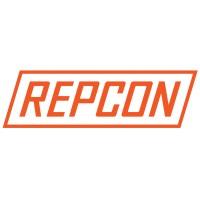 REPCON logo