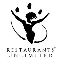 Restaurants Unlimited logo