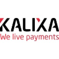 Kalixa Group
