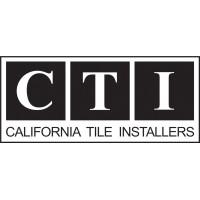 California Tile Installers Linkedin