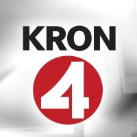 KRON4 News 8pm 6.1.2020 - YouTube