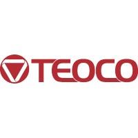 TEOCO logo