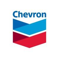 Chevron Nigeria Graduate Internship 2021 – 2022 Programme