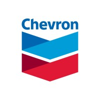 Chevron University Scholarship Opportunities 2020