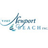 Visit Newport Beach Inc Linkedin