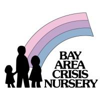Bay Area Crisis Nursery Linkedin