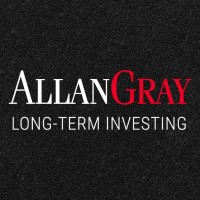 allan gray investment south africa