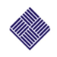Gsf Inc Dba Greater Seattle Floors Linkedin