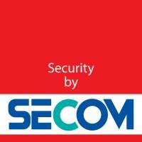 Secom Limited Job Recruitment (3 Positions)