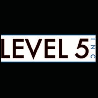 Logo Quiz Level 5 Answers solutions cheats hint | Logo's | 200x200