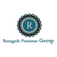 Renegade Furniture Group Linkedin