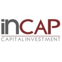 Incap Corporation