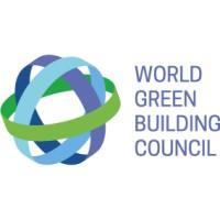 World Green Building Council   LinkedIn