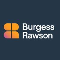 burgess rawson investment portfolio auction time