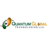 Quantum Global Technologies logo